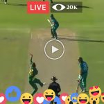 Live Cricket Sky Sports Pakistan vs South Africa 1st ODI Live match