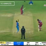 https://cricinfoscore.live/live-cricket-ind-vs-wi-live-streaming-india-vs-windies-live-west-indies-vs-india-live-score-1st-t20-match-today/