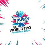 Where to Watch ICC Women's T20 World Cup 2020