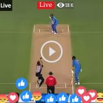Live Cricket Star Sports: Today India v New Zealand