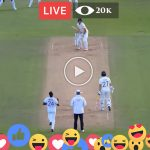 Watch Today Sky Sports England vs West Indies 1st Test Live Cricket Match Score