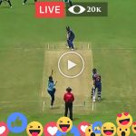 Sky Sports Today India vs England 1st ODI Live Match