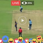 Today Sky Sports India vs England 3rd ODI