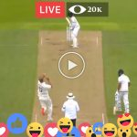 Today Live India vs New Zealand Live Match